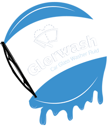 Glerwash 01