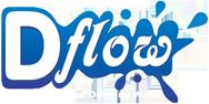 Dflow